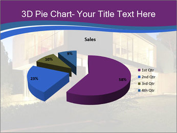 New architecture PowerPoint Templates - Slide 35