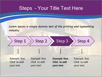 New architecture PowerPoint Templates - Slide 4