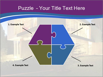 New architecture PowerPoint Templates - Slide 40