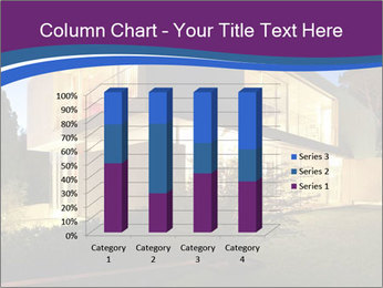 New architecture PowerPoint Templates - Slide 50