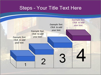 New architecture PowerPoint Templates - Slide 64