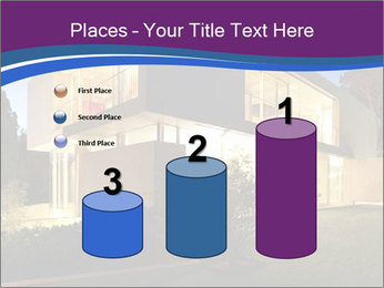 New architecture PowerPoint Templates - Slide 65