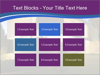 New architecture PowerPoint Templates - Slide 68