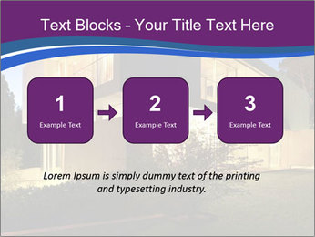 New architecture PowerPoint Templates - Slide 71