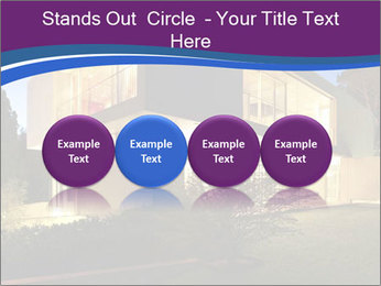New architecture PowerPoint Templates - Slide 76