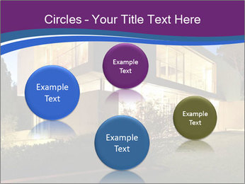 New architecture PowerPoint Templates - Slide 77