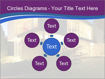 New architecture PowerPoint Templates - Slide 78