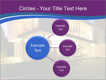 New architecture PowerPoint Templates - Slide 79