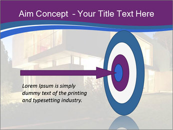New architecture PowerPoint Templates - Slide 83