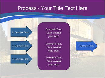 New architecture PowerPoint Templates - Slide 85