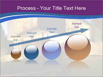 New architecture PowerPoint Templates - Slide 87