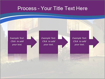 New architecture PowerPoint Templates - Slide 88