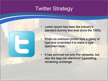 New architecture PowerPoint Templates - Slide 9