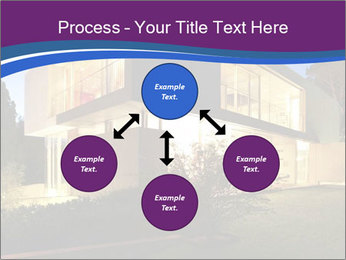 New architecture PowerPoint Templates - Slide 91