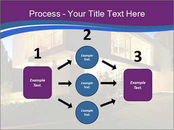 New architecture PowerPoint Templates - Slide 92