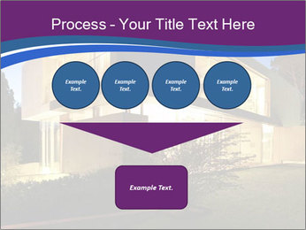 New architecture PowerPoint Template - Slide 93