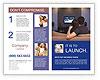 0000090877 Brochure Template