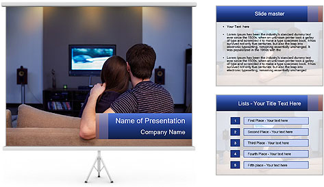 0000090877 PowerPoint Template