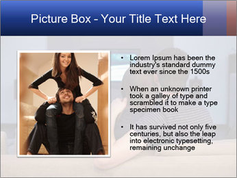 0000090877 PowerPoint Template - Slide 13