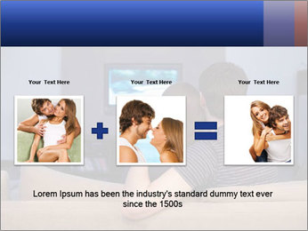0000090877 PowerPoint Template - Slide 22