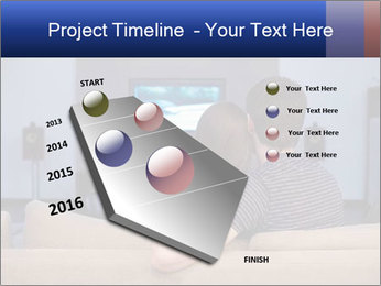 0000090877 PowerPoint Template - Slide 26