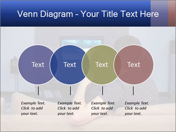 0000090877 PowerPoint Template - Slide 32