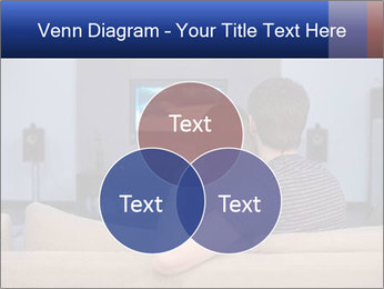 0000090877 PowerPoint Template - Slide 33