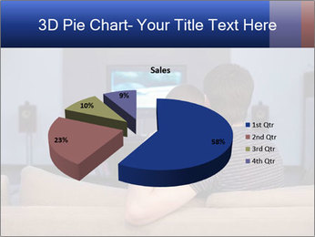 0000090877 PowerPoint Template - Slide 35