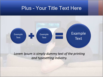 0000090877 PowerPoint Template - Slide 75