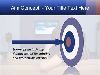 0000090877 PowerPoint Template - Slide 83