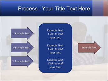 0000090877 PowerPoint Template - Slide 85