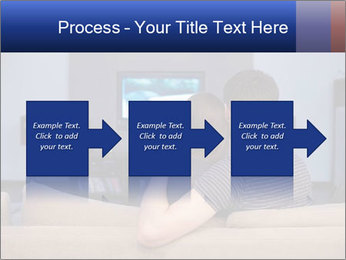 0000090877 PowerPoint Template - Slide 88