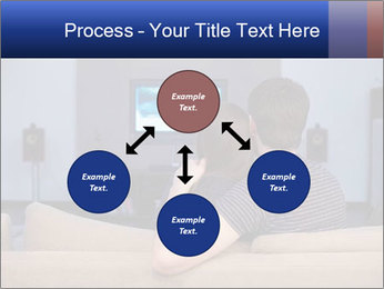 0000090877 PowerPoint Template - Slide 91