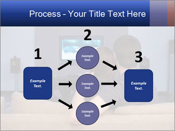 0000090877 PowerPoint Template - Slide 92