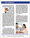 0000090877 Word Templates - Page 3