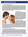 0000090877 Word Templates - Page 8