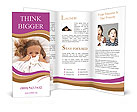 0000090878 Brochure Template