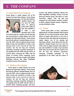 0000090878 Word Template - Page 3
