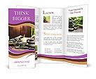 0000090879 Brochure Templates
