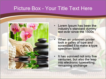 Aromatic Candles PowerPoint Template - Slide 13