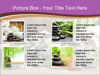 Aromatic Candles PowerPoint Templates - Slide 14