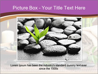 Aromatic Candles PowerPoint Template - Slide 15