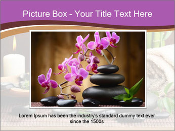 Aromatic Candles PowerPoint Templates - Slide 16