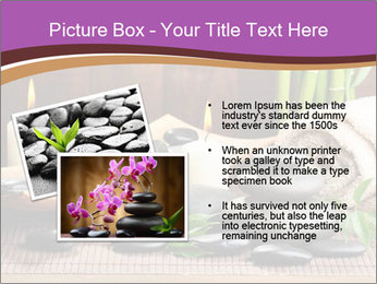 Aromatic Candles PowerPoint Templates - Slide 20