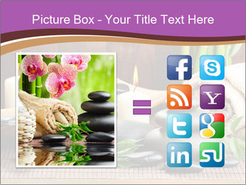 Aromatic Candles PowerPoint Templates - Slide 21