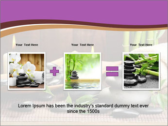 Aromatic Candles PowerPoint Templates - Slide 22