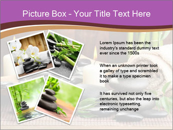 Aromatic Candles PowerPoint Template - Slide 23