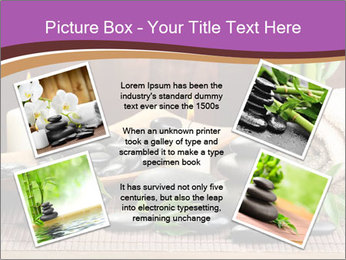 Aromatic Candles PowerPoint Template - Slide 24