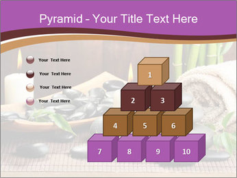 Aromatic Candles PowerPoint Template - Slide 31