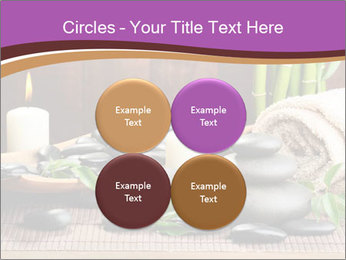 Aromatic Candles PowerPoint Templates - Slide 38